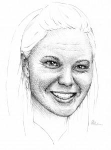 Stephanie Dixon,
