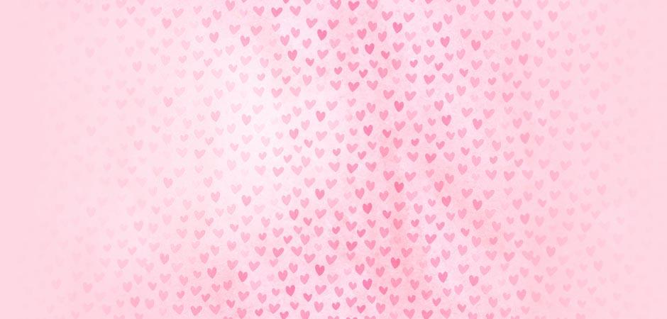 hearts-copy1