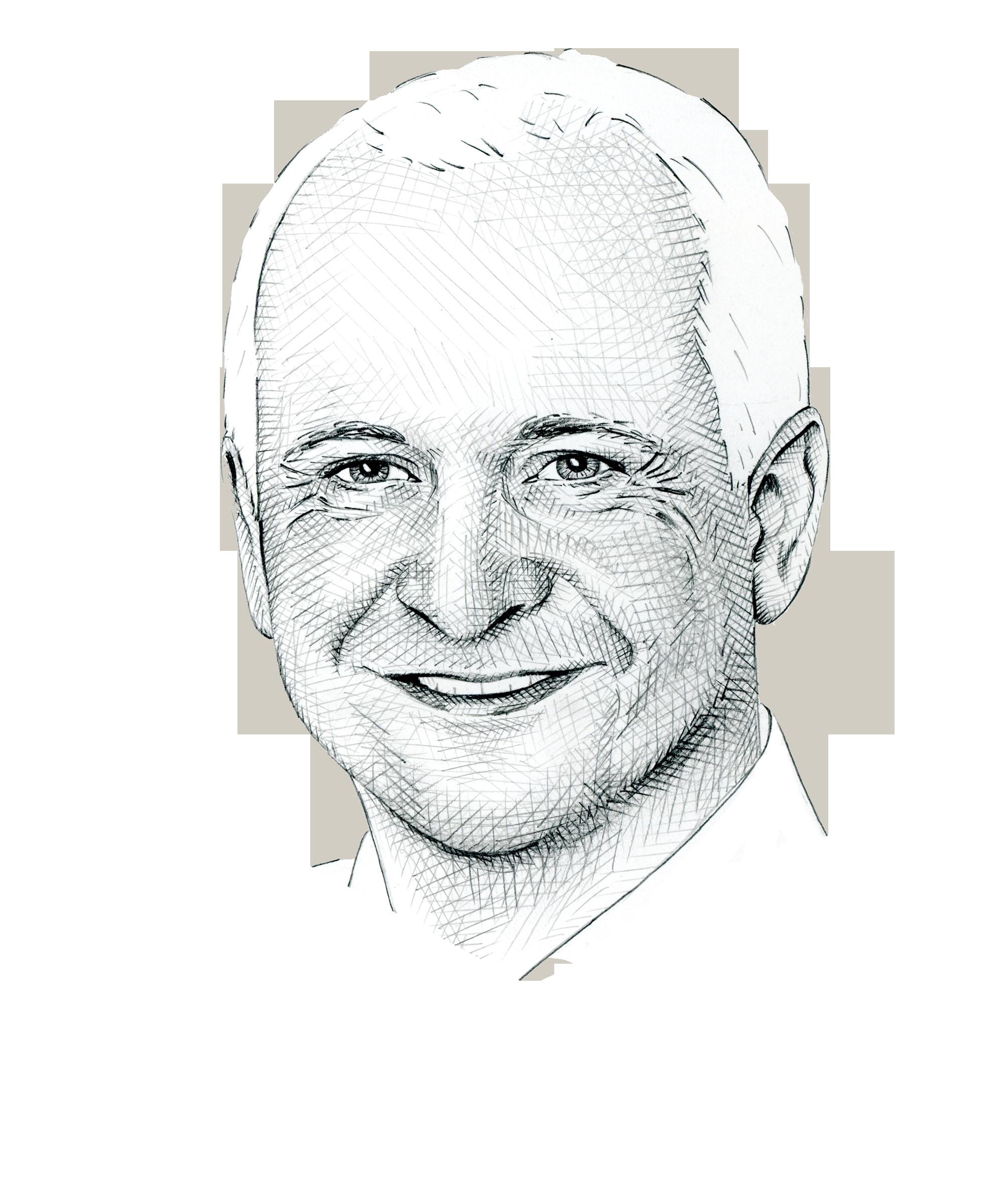 Robert Snoek
