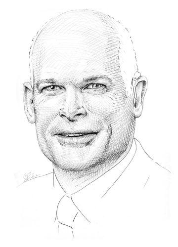 James G. Kyte